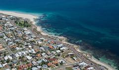Trigg_Western Australia_aerial_DSC2795