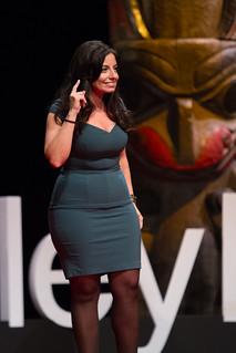 TEDxStanleyPark 2016-2542