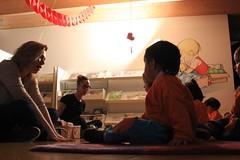 Visita Extra: All You Need Is Love  Escola Infantil Parrulos Ventorrillo (Bibliotecas Municipais da Corua) Tags: allyouneedislove salainfantil afectividad bebeteca bagora natalialopez visitasextra 1324meses bebetecaagora violetaseoane maio2016 mayo2016 afectividade