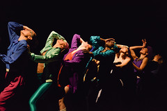 _AME0132 (virginie_kahn) Tags: dance danse ameliepoulain mpaa 2016 choix generale broussais atelierdanse