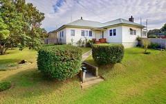 1 Broughton St, Moss Vale NSW