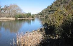 228 Downstream Rd, Colinton NSW