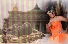 p5_6 (xPnosa Education & Branding Services) Tags: france motif sign magazine studio french book dress miami 15 princes quince