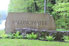 IMG_0438 (rob02190) Tags: franklloydwright pa fallingwater