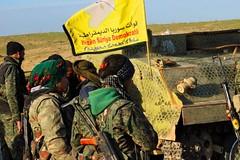 Kurdish YPG Fighters (Kurdishstruggle) Tags: ypg ypgypj ypj ypgkurdistan ypgrojava ypgforces ypgkmpfer ypgkobani ypgwomen ypgfighters sdf raqqa yekineynparastinagel kurdischekmpfer war warphotography warriors freekurdistan berxwedan freedomfighters azadi revolutionary revolution resistancefighters heroes kurdsisis comrades struggle freiheitskmpfer rojava rojavayekurdistan westernkurdistan pyd kurdishfemalefighters kurdishwomenfighters kmpfer defenceforces syrianwar syriakurds kurdssyria krtsuriye kurd kurdish kurden kurdistan krt kurds kurdishforces syria kurdishregion syrien kurdishmilitary military militaryforces feminism kurdisharmy suriye kurdishfreedomfighters kurdishfighters fighters