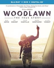[HD] Woodlawn หัวใจทรนง (2015) (ซับไทย)