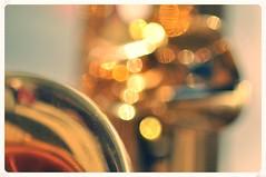 Saxofonglanz (nirak68) Tags: deutschland musik lbeck messing ger saxofon saxophon musikinstrument holzblasinstrument 142366 stadtorchester schleswigholsteinkreisfreiehansestadtlbeck 2016ckarinslinsede hansekulturfestival