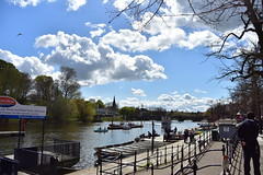 DSC_1725 (18mm & Other Stuff) Tags: uk england river nikon chester gb occasion d7200