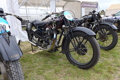 Gillet Herstal Bol dOr 1930 500cc OHV (Michel 67) Tags: classic vintage motorbike antigua antiguas moto motorcycle ancienne motocicleta motorrad cml vecchia motocicletas motocyclette clasica vecchie clasicas motociclette motociclete classik motocyklar motocicleti motocicletti motocilete