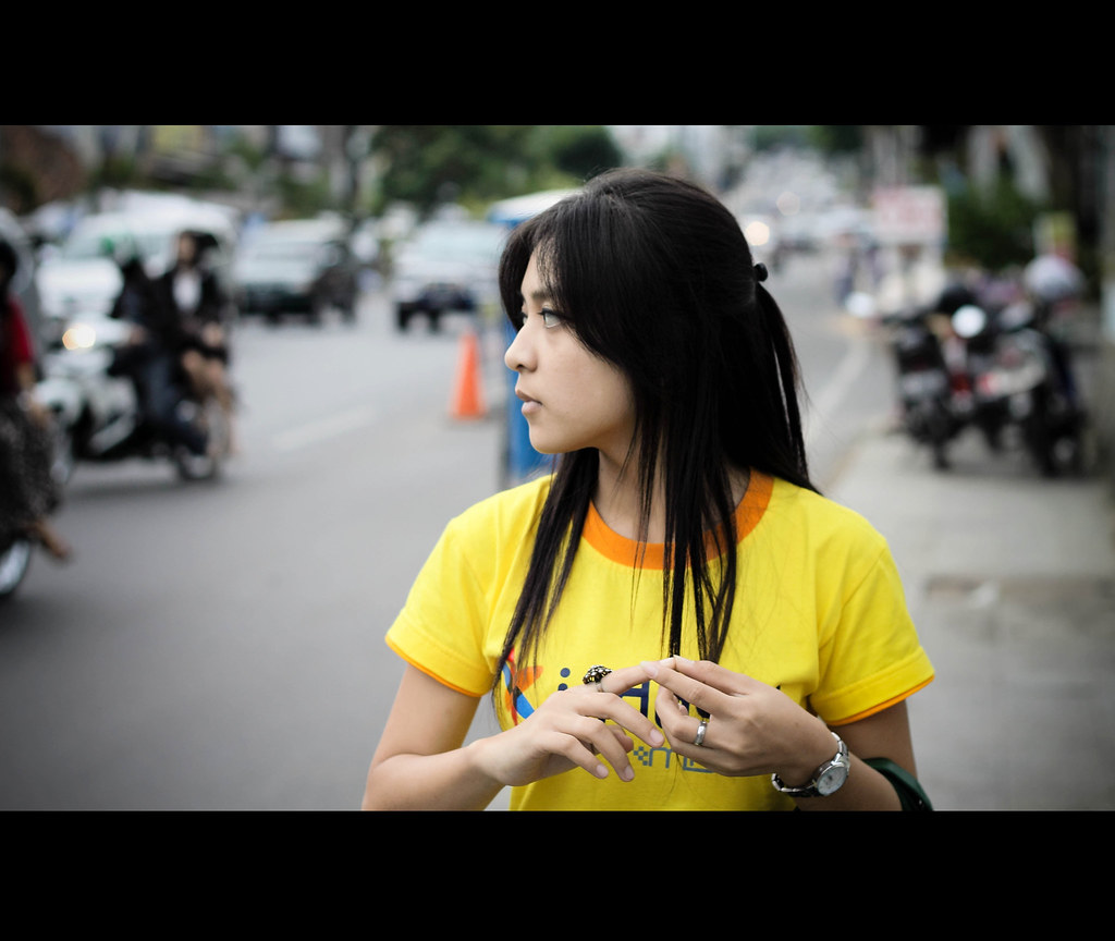 The Worlds Best Photos Of Girl And Lampung - Flickr Hive Mind-2964