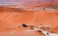 Dunes of Sesriem-Sossusvlei NP | 11