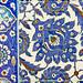 Mosquée de Rüstem Pacha_9