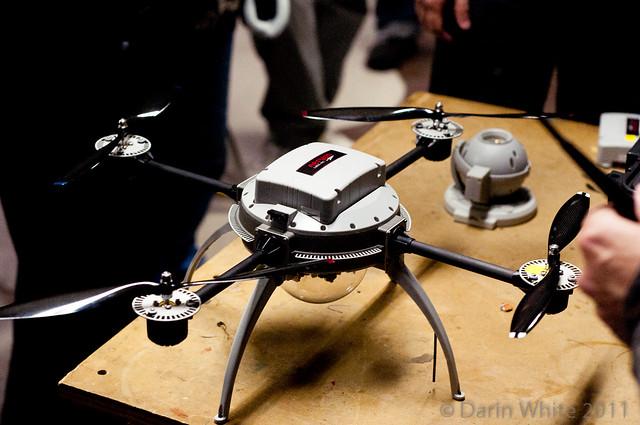 Kareem_UAV_talk 138