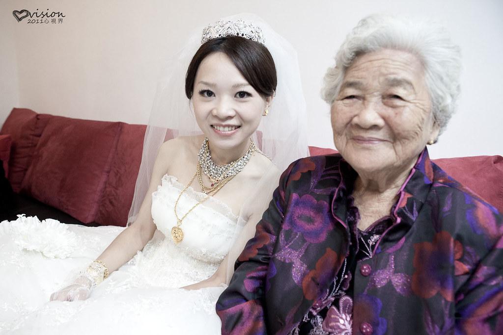 20111126嘉原.淑娟幸福啟航-105.jpg