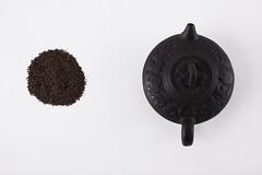 T E A (:: ZP ::) Tags: canon tea culture sigma 50mm14 teapot product chinesetea 5dmark2