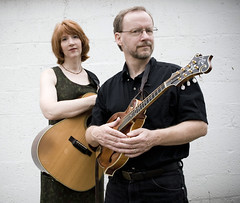 Wild Carrot (Wild Carrot Music) Tags: ohio portrait people music bass guitar folk cincinnati naturallight dobro folkmusic concertina quartet celticmusic wildcarrot americanrootsmusic musicalensemble rootsband pamtemple spencerfunk brendawolfersberger brandtsmith