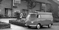 "NA-19-73 Volkswagen Transporter bestelwagen 1951 • <a style=""font-size:0.8em;"" href=""http://www.flickr.com/photos/33170035@N02/6470489569/"" target=""_blank"">View on Flickr</a>"