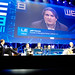 LeWeb11 @ Les Docks Paris
