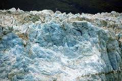 Hubbard Glacier (Victor Giorgana) Tags: alaska glacier glaciar hielo hubbardglacier deshielo sobrecalentamiento riosdehielo hubbardglacierglacieralaskaglaciarhieloriosdehielodeshielosobrecalentamiento