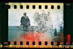 (Uka wonderland) Tags: 35mm him lomo lomography f he fiana