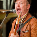 Meredith Music Festival 2011 - Dave Graney