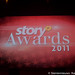 sterrennieuws storyawards2011ethiasarenahasselt