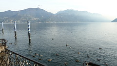 Lago Como 03 (Kaledor Photos) Tags: italy lake lago europa italia comolake lombardy lagocomo lombarda