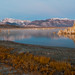 2011 Mono Lake-2759