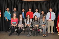 REL (Tyler Junior College) Tags: winter scholarship topten tjc 2011 tylerjuniorcollege topten2011