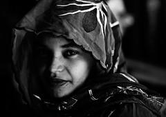 (Constantine Savvides) Tags: world africa portrait woman african muslim islam hijab afrika somali somalia islamic somaliland africain afrique hornofafrica moslim muslimwoman womanportrait somalie muslimworld muslimportrait