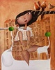 City Twist (dyuminart1) Tags: artwork modernart kidsart artsandcrafts artprojects artandcraft childrensroom artideas artpictures artforchildren artforkids childrensrooms paintingsforkids artonline picturesandpaintings popularpaintings artworkfor artforfun paintingsforchildren paintingsof paintingpictures thepaintings drawingforkids yelenadyumin dyuminart paintingsfor forchildrenrooms