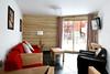 Appartement Tignes, Savoie