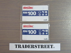 Pic 1 (traderstreet) Tags: reload hotlink rm100