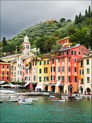 Portofino (Fernando N.P.) Tags: portofino vigilantphotographersunite vpu2 vpu3 vpu4 vpu5 vpu6