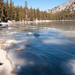 Yosemite 2011-7