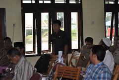 DSC_0812 (FKUB KALBAR) Tags: kabupaten kalbar melawi sosialisasi fkub