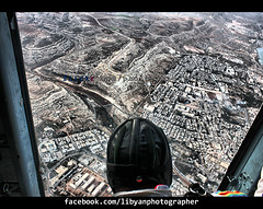Window of the sky ( [ Libya Photographer ]) Tags: sky window jump free an libya parachute libia libye  libi libyen   lbia libi      libija  geogr  nc         lbija  liiba    lba