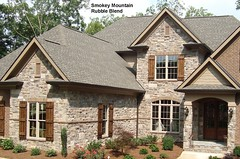 """Custom: Smokey Mountain / Rubble Blend • <a style=""""font-size:0.8em;"""" href=""""http://www.flickr.com/photos/40903979@N06/6544158549/"""" target=""""_blank"""">View on Flickr</a>"""