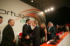 XXX Congresso do PSD