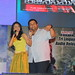 Thaman-At-Businessman-Movie-Audio-Launch-Justtollywood.com_8