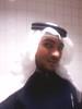 Abdullah Al Dosari (AbdullahKhaleeji7) Tags: man male scarf dubai muslim uae clothes arab local riyadh islamic doha abdullah emirati ghutra egal thobes shmagh khaleeji kandoura qatari saudiarabian agal yashmagh kandura yeshmagh