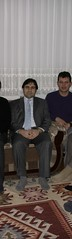 Turkish Guy (Sham-poo5) Tags: businessman candid business businessmen turkishguys erkek realguy yakışıklı turkishman turkishguy turkishhandsome