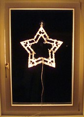 The World S Most Recently Posted Photos Of Fensterschmuck And Xmas