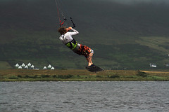A heady mixture! (On Explore) (Frank Fullard) Tags: street ireland kite sport flying outdoor chocolate candid explore mayo toblerone achill onexplore explored fullard frankfullard