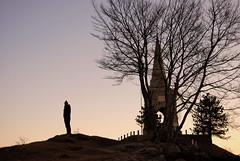 Sav (Saverio Sacchetti) Tags: monumento montagna vicenza tonezza ossario saveriosacchetti