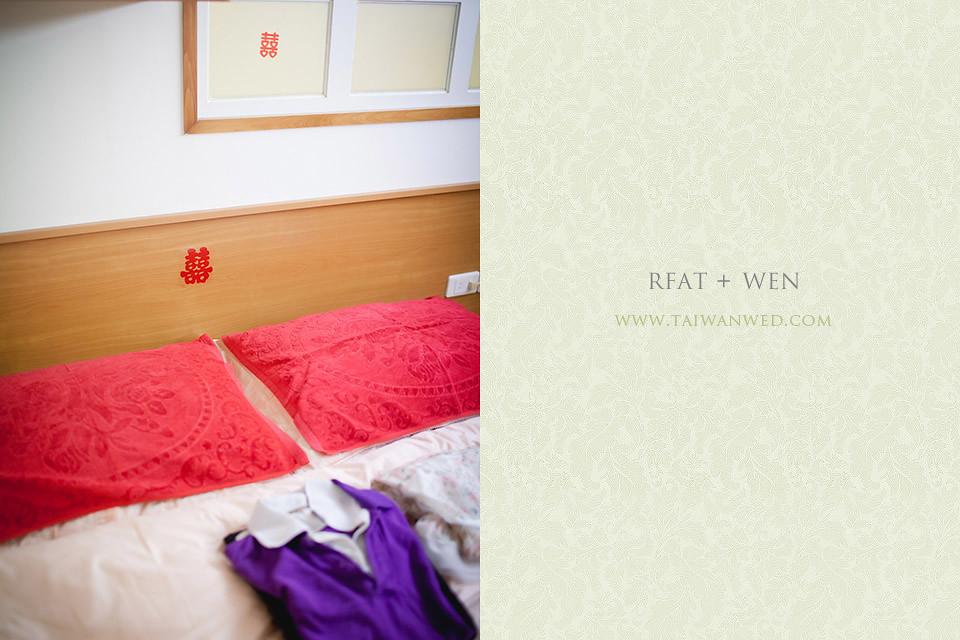 RFAT+WEN-064