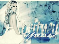 Blend - Britney Spears (Matheus Pietroski) Tags: gabriel spears uncle ska britney blend matheus sanvito rosem pietroski vivaldini