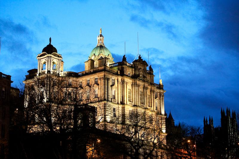 Edinburgh Xmas 2011 035