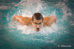 swimming natation nikon will swimmer j1 tarek volonté oussama mrad mellouli