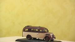 Robur Garant 30 k VW/B 18 (schulle54) Tags: bus truck east ddr gdr lkw zittau phnomen schulle gloreos